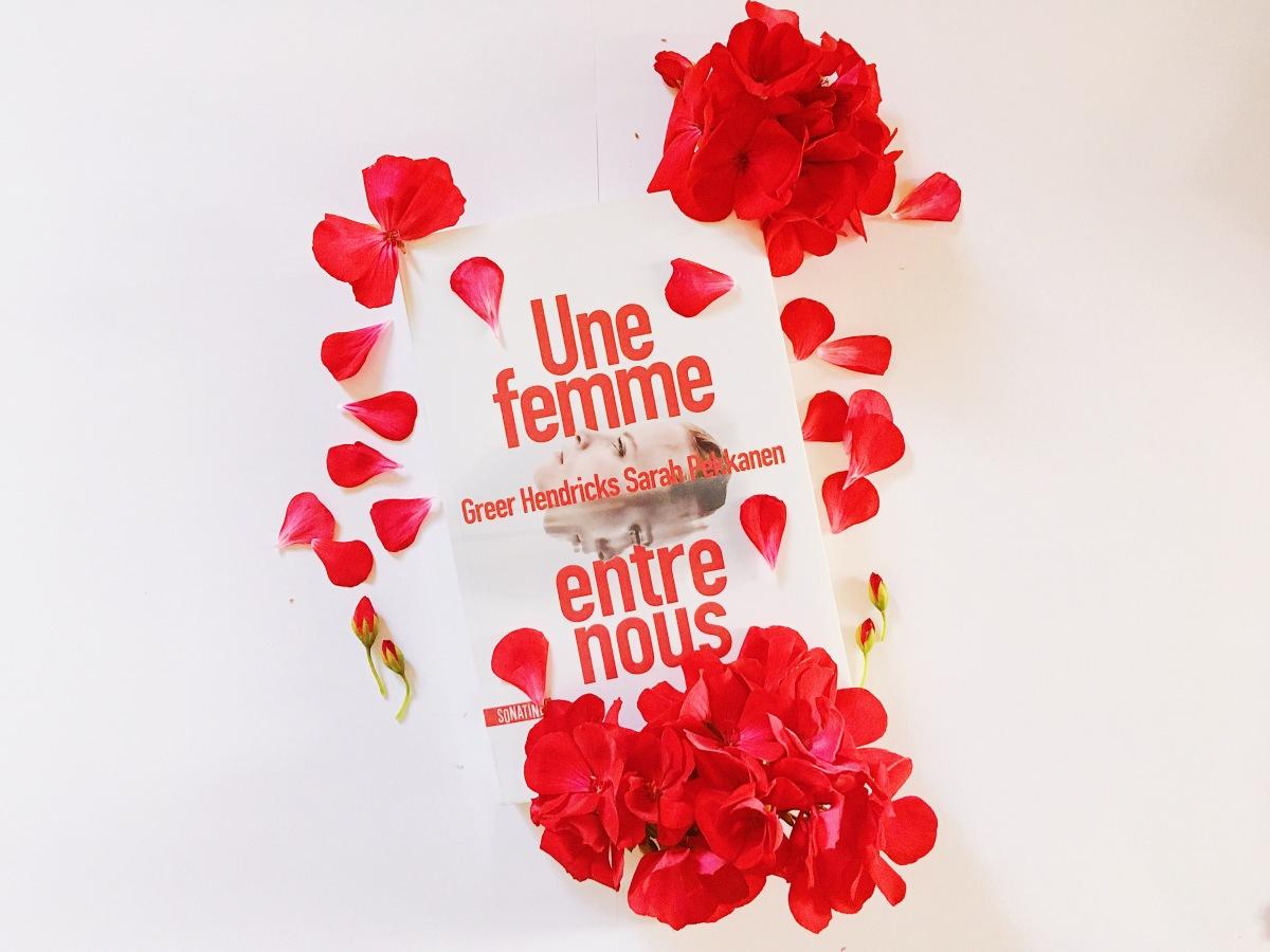 """""""Une femme entre nous"""" : la solidarité féminine face à la perversité"""